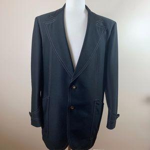 Other - Amalgamated Clothing Company Vintage Blazer